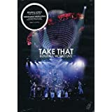 Take That: Beautiful World Live ~ Take That