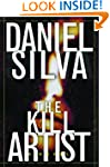 The Kill Artist: A Novel