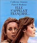Elle s'appelait Fran�oise...