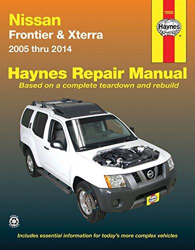 nissan-frontier-xterra-automotive-repair-manual-2005-14-haynes-repair-manual-paperback