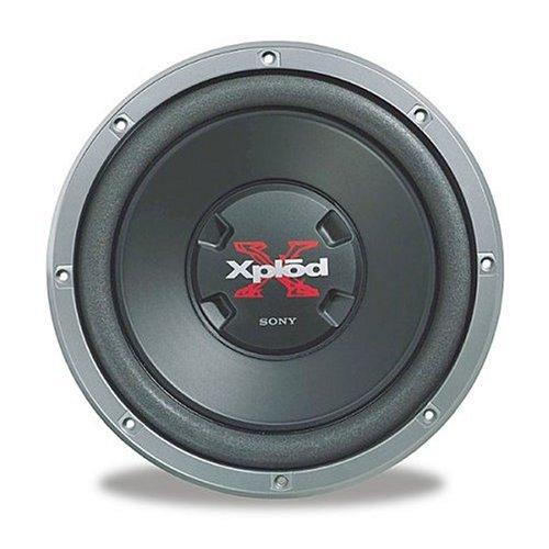 DESCARGAR PROGRAMA CONVERTIR AMR A MP3