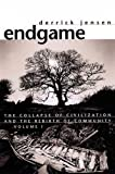 Endgame Vol. 1: The Problem of Civilization (158322694X) by Jensen, Derrick