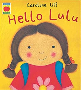 Hello Lulu (Little Orchard Storybook) book downloads