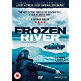 Frozen River [DVD] [2008]by Melissa Leo