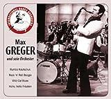 echange, troc Max Greger - Tequila