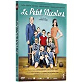 Le petit Nicolas - Edition 2 DVDpar Maxime Godart
