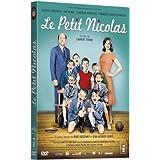 Le Petit Nicolas - Edition 2 DVD [�dition Prestige]par Maxime Godart