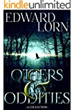 Others & Oddities: A Collection
