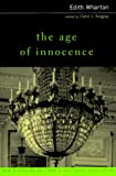 The Age of Innocence (New Riverside Editons) (0395980798) by Wharton, Edith