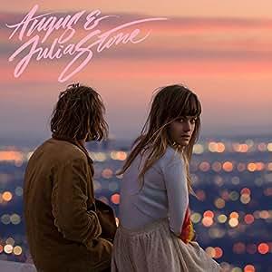 Angus & Julia Stone (Inklusive MP3 Code) [Vinyl LP]
