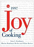 The All New All Purpose: Joy of Cooking (0684818701) by Rombauer, Irma S.; Becker, Marion Rombauer