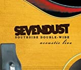 Southside Double-Wide: Acoustic Live Thumbnail Image