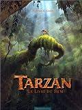 Tarzan, le livre du film