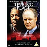 Resting Place [DVD]by John Lithgow