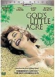 God's Little Acre