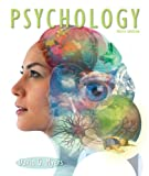 9781429261784: Psychology, 10th Edition