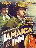 echange, troc Jamaica Inn [Import USA Zone 1]