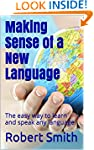Making Sense of a New Language: The e...