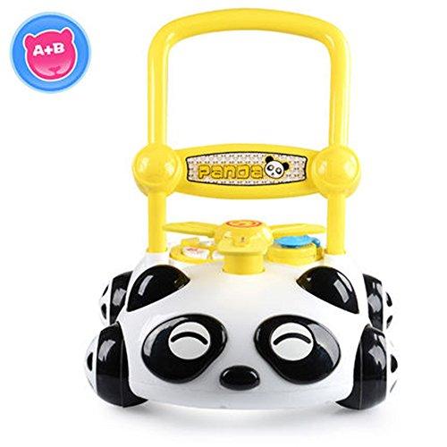 Andador-gobernador-carro-msica-puede-levantar-vuelco-infantiles-juguetes-para-nios-andador-multifuncionales-para-conectar-el-telfono-MP3-de-velocidad-de-varias-velocidades