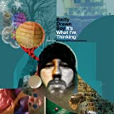 Badly Drawn Boy - It
