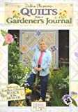 Quilts from a Gardener's Journal (0972255915) by Debbie Mumm