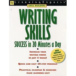 Writing Skills Success English(روان نویسی زبان انگلیسی)