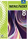 Sekundo: Mathematik für differenzierende Schulformen - Ausgabe 2009: Schülerband 8 mit CD-ROM