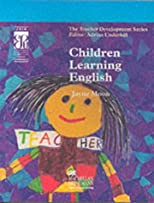 Children Learning English (Teacher Development)
