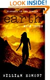 Earth: Desperate Measures (Elements of the Undead Book 3)
