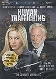 Human Trafficking (Widescreen edition)
