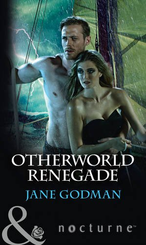 Otherworld Renegade (Nocturne)