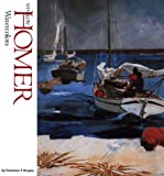 img - for Winslow Homer Watercolors (Watson-Guptill Famous Artists) book / textbook / text book