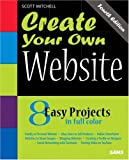6 Website and Blog Building Tips