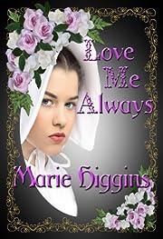Love Me Always (book 1) (The Fielding Brothers Saga)