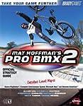 Mat Hoffman's Pro BMX 2 Official Stra...