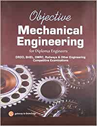 Mechanical Engineering essays online buy