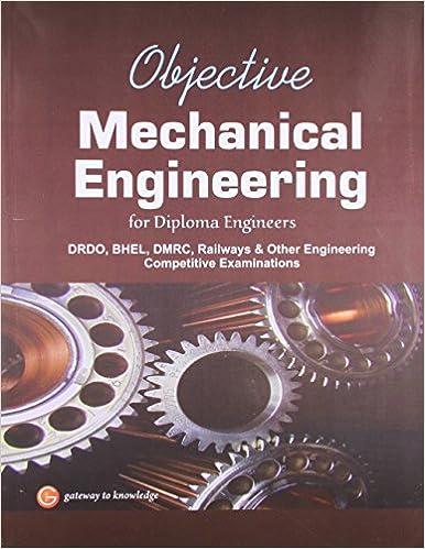 preferred book  fundamental  mechanical engineering