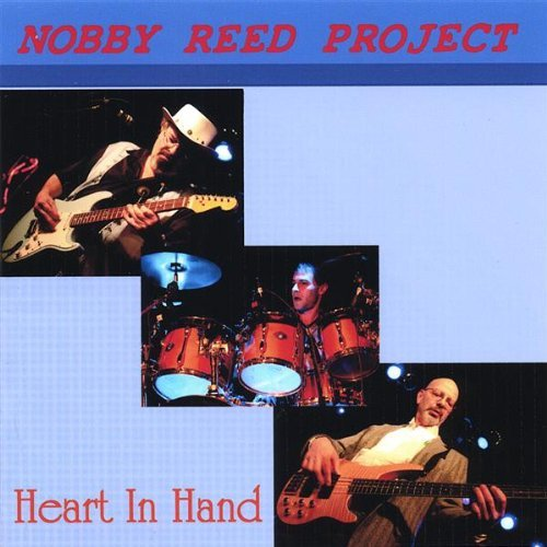 heart-in-hand-by-nobby-reed-project