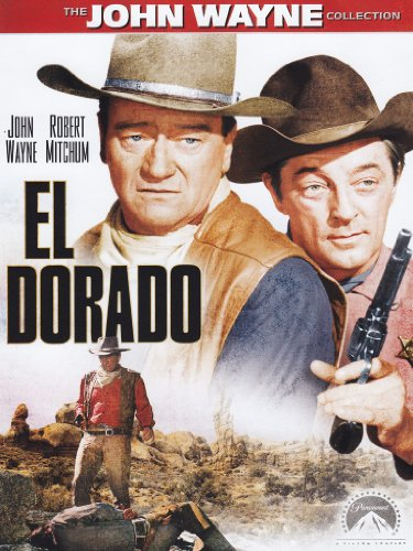 El Dorado [IT Import]