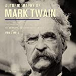 Autobiography of Mark Twain, Vol. 3 | Mark Twain