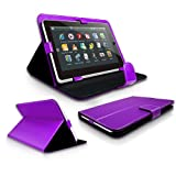 Lila Trekstor Surftab Xiron / Volks tablet Volks-ta