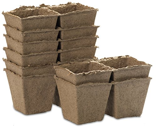 windhager-anzuchtopfe-peat-square-8-cm-pack-of-16