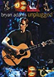 Unplugged (Rmst Dol) [DVD] [Import]