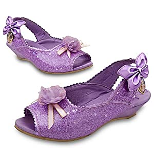 Shop for girls sparkly shoes online at Target. Free shipping on purchases over $35 and save 5% every day with your Target REDcard.