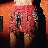 Cowboy Worship EP