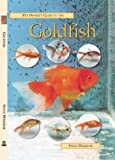 img - for Goldfish (Pet Owner's Guide) book / textbook / text book
