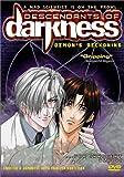 Descendants of Darkness - Demons Reckon (Vol. 4)