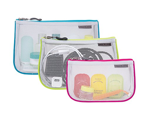 travelon-set-of-3-assorted-piped-pouches-travel-accessory-gray
