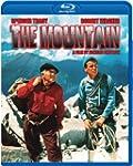 The Mountain [Blu-ray]
