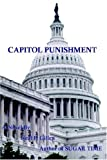 img - for CAPITOL PUNISHMENT book / textbook / text book